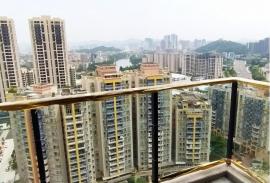 花海灣_中山 @1550蚊呎 鐵路沿線物業 香港銀行按揭