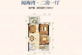 富力灣_惠州|首期5萬|香港銀行按揭|香港人盡享退休生活