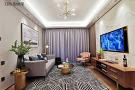 方直彩虹裡_惠州|首期10萬|大型屋苑|香港銀行按揭